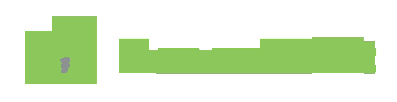 RecoverKit
