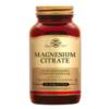 Solgar Magnesium Cistrate