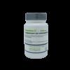 Vitaminen C 1000 mg + calcium